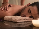 http://munika.hiablog.com/gallery/42895/previews/MassageAR080620202-1024x444.jpg